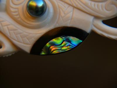 Blog de usulebis : Usulebis ,Artisan créateur de bijoux polynésiens , contact : usulebis@hotmail.fr, Pendentif Vague Océane
