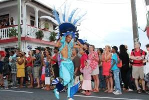 Carnaval-BT 2948