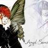 ANGELSANCTUARY03