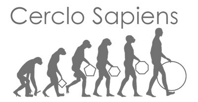 Affiche Cerclo Sapiens