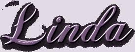 *** THEME DE LA SEMAINE du11/09 : un tour sur le site de ... le monde de Bea  traductions ***