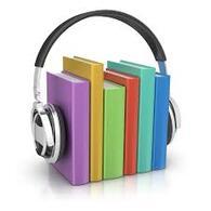 Espace musical - Tibou et le crayon magique (audio book)