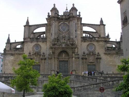andalousie,espagne,flamenco,grenade,séville,cadix,tanger,sotogrande,cordoue