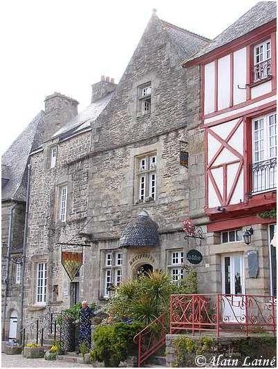 Rochefort_en_Terre_12Avr09_6