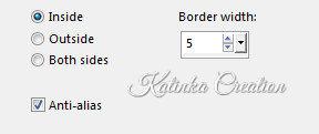 Tutoriel-Lemondedebea-Katinka