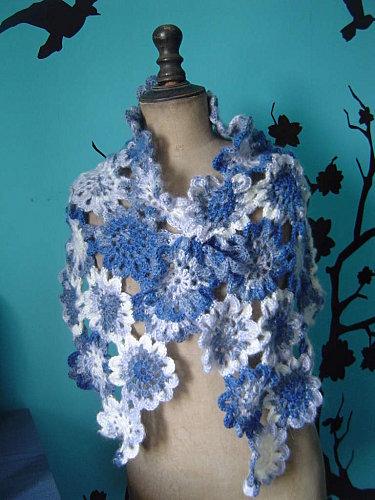 etole-japonaise-bleue-Flo-2.jpg