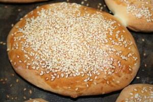 pain-libanais-sesame--kaak-09-10--3-.jpg