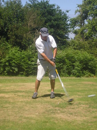 Golf_de_Val_Queven_052