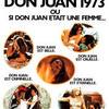 Don Juan (3)