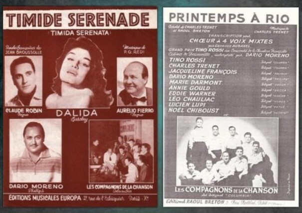 partition.3-timide sérénade&printemps à rio