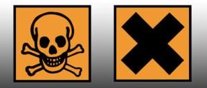 pesticides-toxiques.jpg