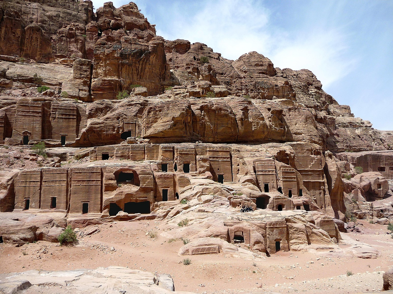 sites rencontre jordanie