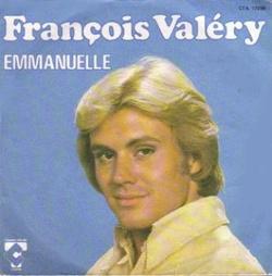 François Valery - Emmanuelle