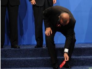 أردوغان ..و حب الوطن