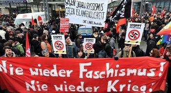 nie_wieder_fascimus