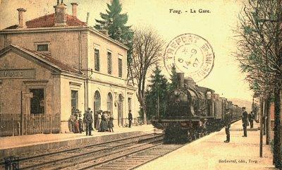 train-en-gare.jpg
