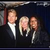 Patrick Swayze  & Lisa (30).jpg