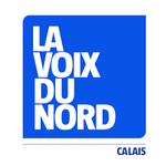 Rétro Calais suite