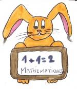 Les nombres décimaux (pour aller à l'essentiel)