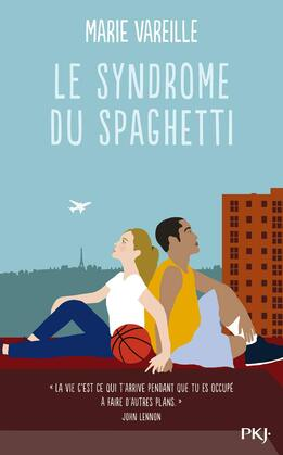 Le syndrome du spaghetti de