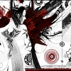 geisha_heart_beat_w1