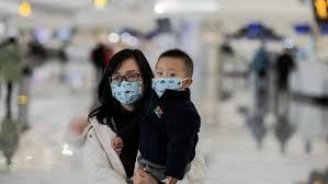 Viande de rat, de crocodi... : l'étrange marché chinois soupçonné d'être au cœur du coronavirus