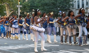african-american-day-parade-in-harlem