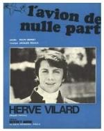 Herve Villard - Vivre la nuit - 1968