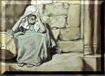 Parachah «TAZRIA/METSORA»