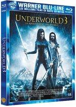 [Blu-ray] Underworld 3 : Le soulèvement des Lycans