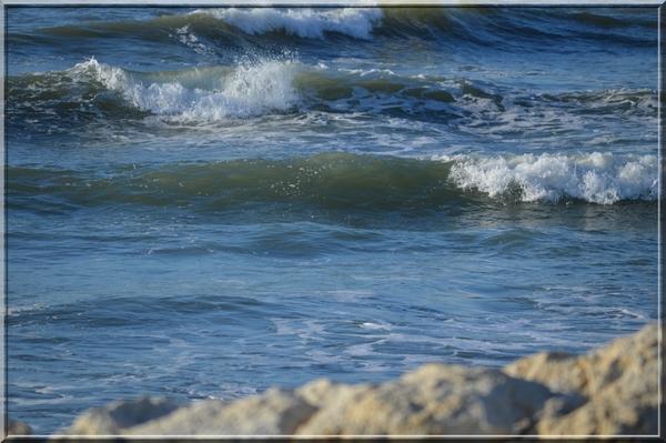 C3-La plage de Domino
