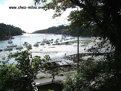 Bretagne 04