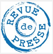Livres/Presse :