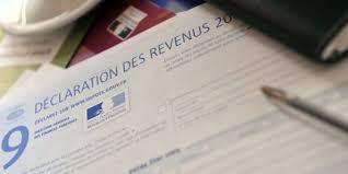 Droit fiscal,cours de droit fiscal,fiscalité des personnes,fiscalité entreprises