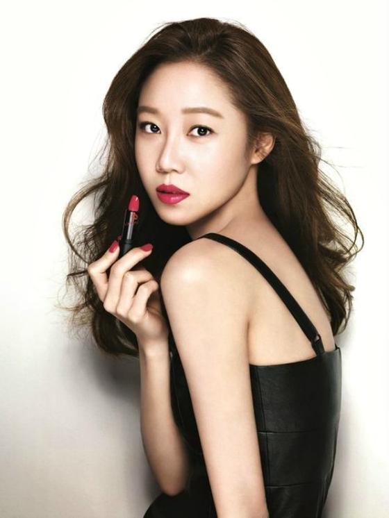 """Résultat de recherche d'images pour """"gong hyo jin"""""""