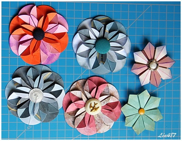 Scrap-4985-fleurs-scrap.jpg