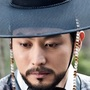 Jackpot (Korean Drama)-Song Jong-Ho.jpg