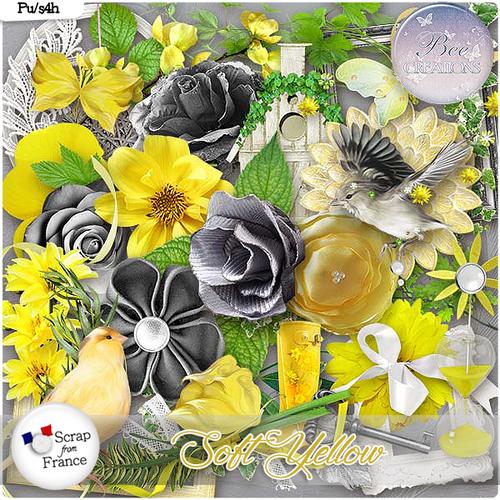 CT de Bee Creations Design