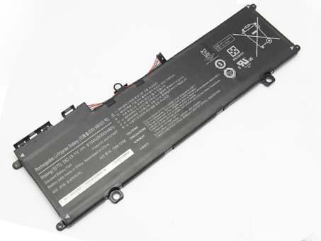 Batterij SAMSUNG AA-PLVN8NP