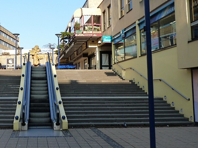 Place de la Chèvre Metz 3 mp1357 2011