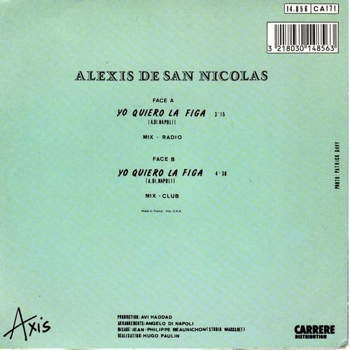 Alexis 02