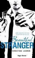 Saga Beautiful, (8 Tomes) / Christina Lauren