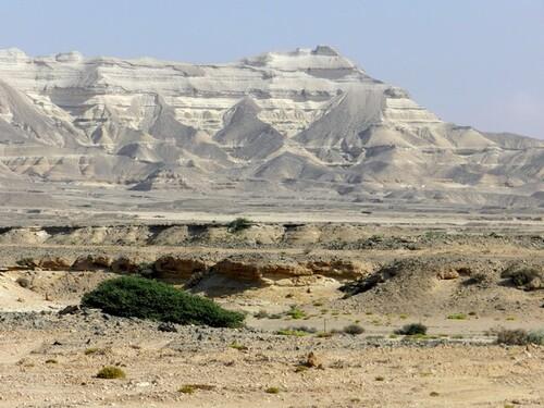 Oman La route interdite 2