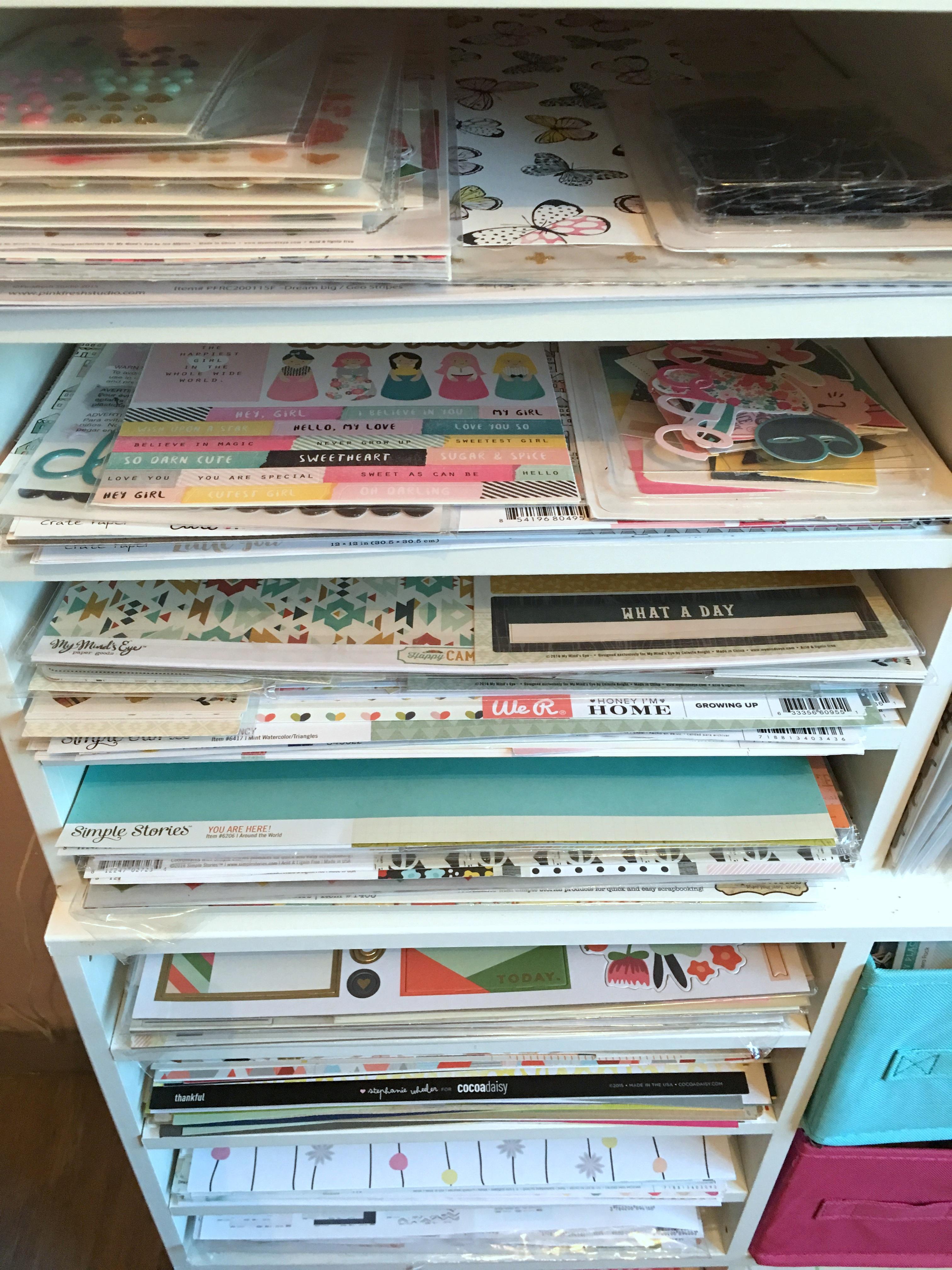 comment bien ranger ses papiers great comment bien ranger. Black Bedroom Furniture Sets. Home Design Ideas
