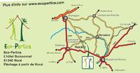 L'Éco-Habitat en Fête les 2 et 3 avril à Nocé