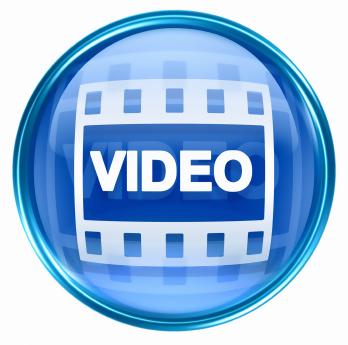 Afghanistan – Plongée dans l'horreur de la guerre 5 vidéos fr – janv 2012