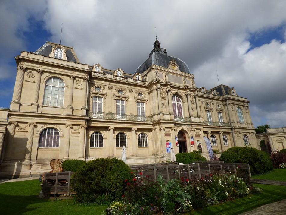 Le Musée de Picardie