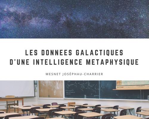 """Vos questions à propos de l'article """"l'intelligence métaphysique"""""""