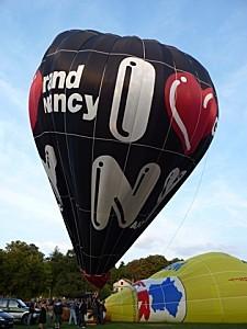 Metz montgolfieres014