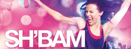 J'ai testé le Sh'Bam [Sport/Fitness]